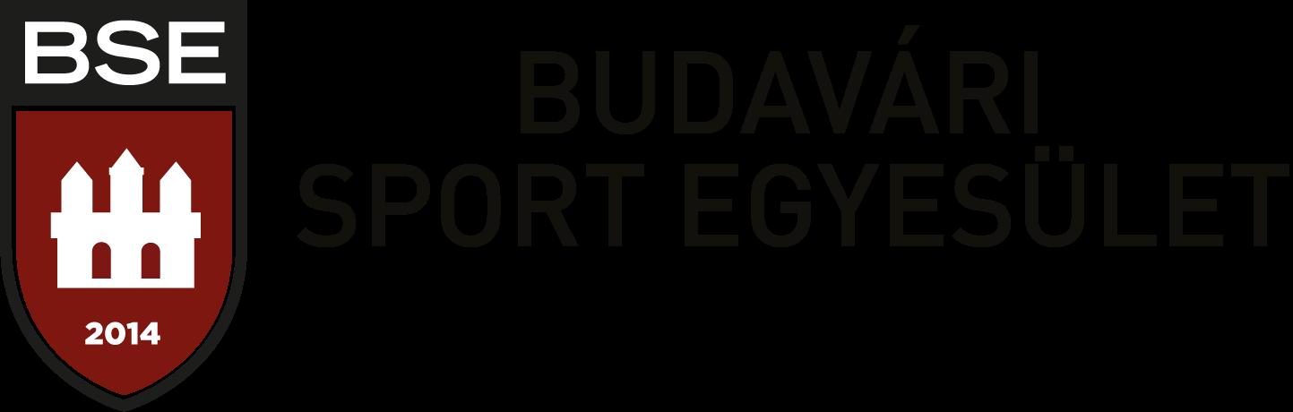 Budavári Sport Egyesület